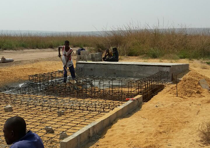 Weighbridge Concrete.1